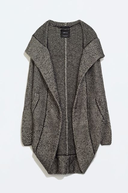 Under-$100 winter buys that we're hoarding like crazy