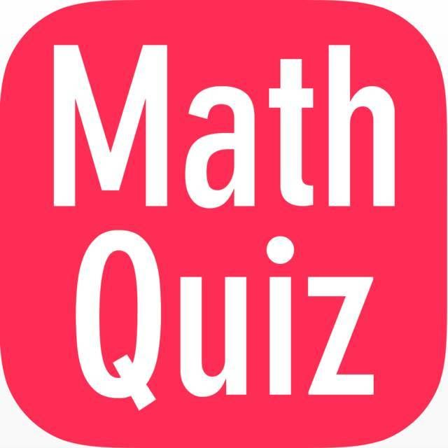 free maths quiz questions and answers