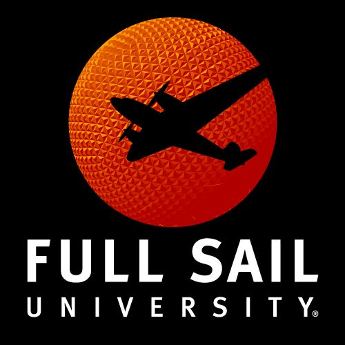 Education Plus Universities: Full Sail University                              …