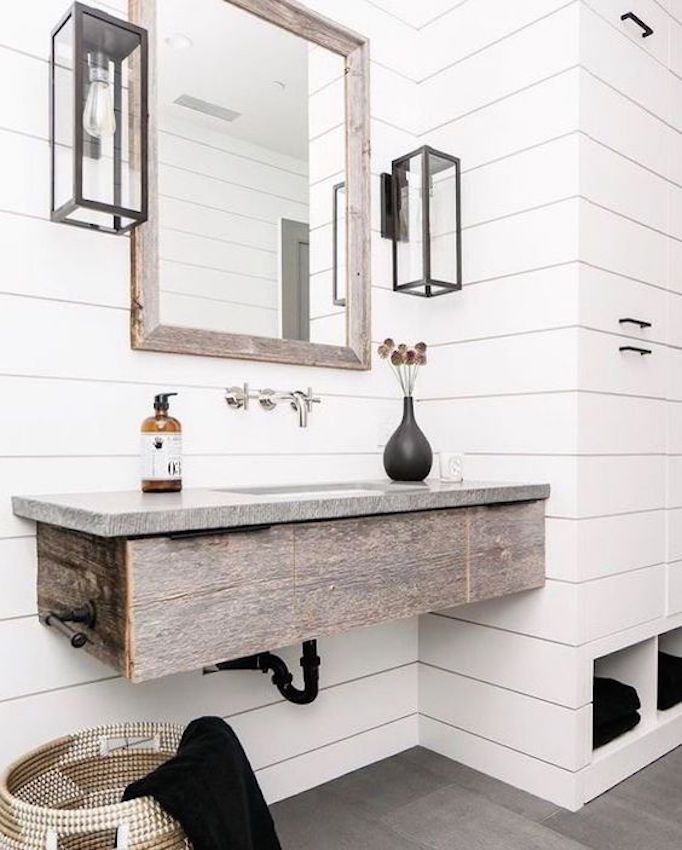 Best 25+ Bright bathrooms ideas on Pinterest | Small ...