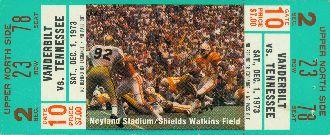 Tennessee football ticket. http://www.tennesseefootballticket.com/