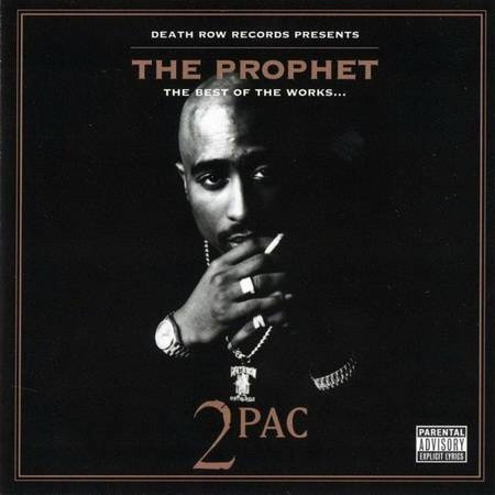 changes by tupac shakur Tupac amaru shakur (aka 2pac) before you do, please read them and check out some of these changes (such as arbitration for disputes - see our faqs.