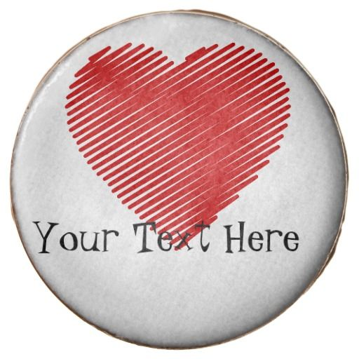 156 best Happy Valentine\'s Day! images on Pinterest | Happy ...