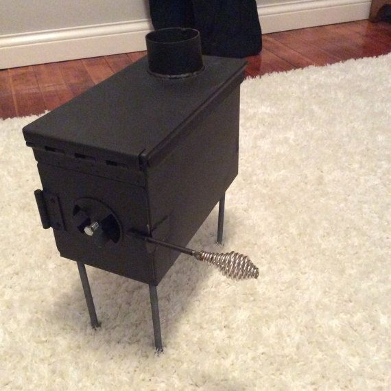 19 Best Ammo Can Uses Images On Pinterest Ammo Boxes
