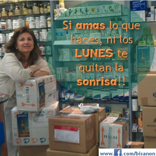 #Verano #Trabajarenvacaciones #Agosto #Lunes