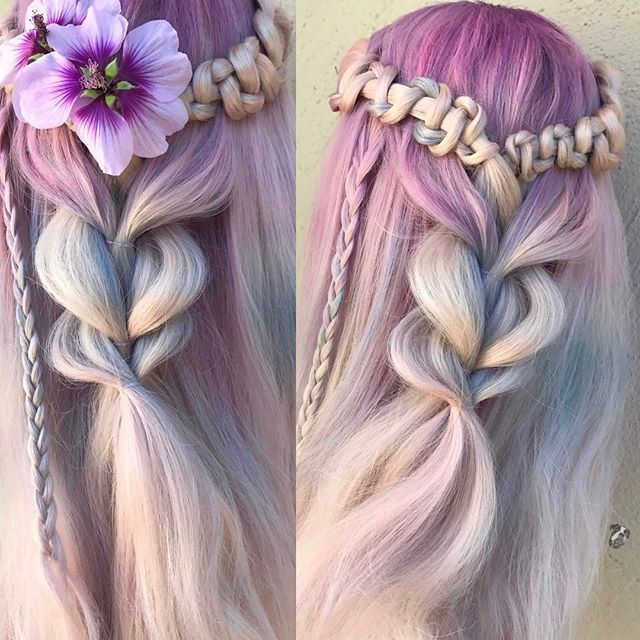 the 25 best snake braid ideas on pinterest different