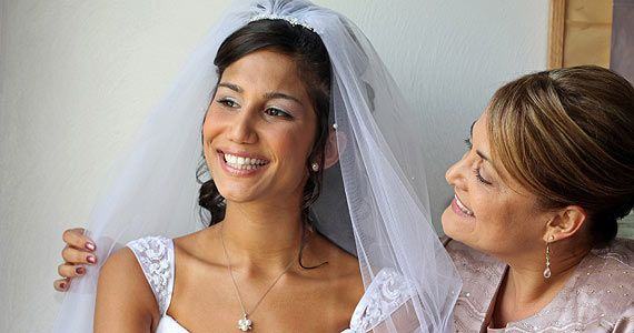 Bride & Mother Songs - Mother Daughter Songs For Weddings