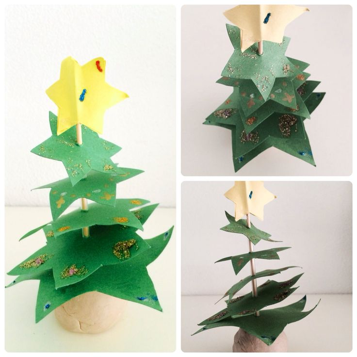Kerstboom X-mas