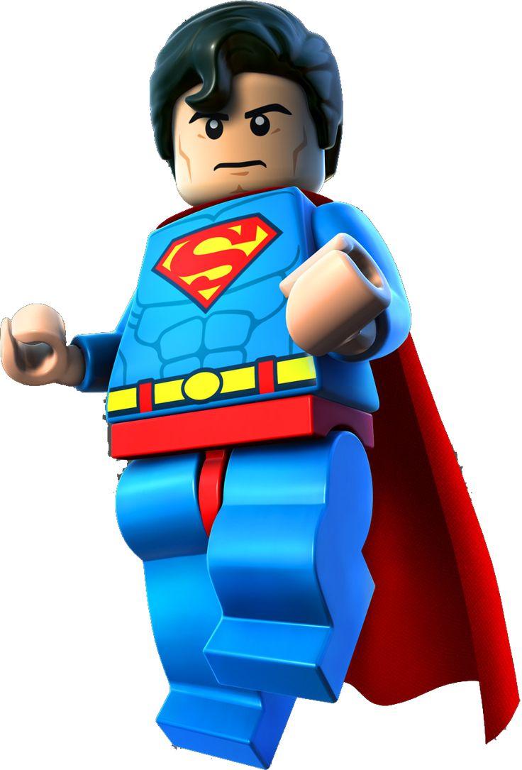 17 best images about lego superhero tattoo on pinterest - Logo super heros ...