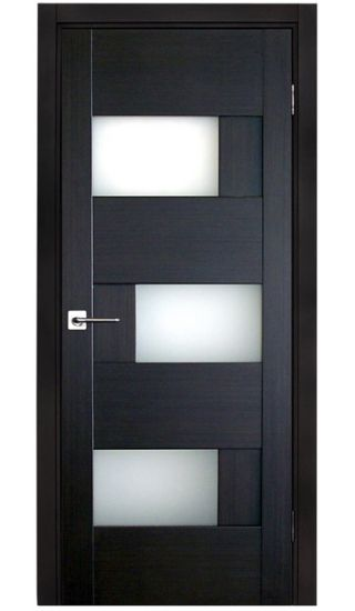 Dominika Contemporary Interior Door