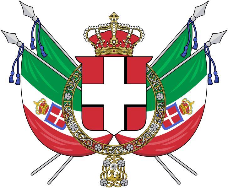 Best 25 Flag of italy ideas on Pinterest  Italian flags Record