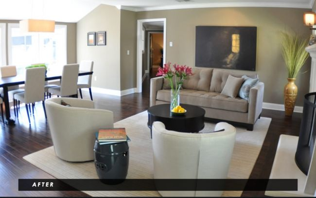69 best jeff lewis images on pinterest bathroom. Black Bedroom Furniture Sets. Home Design Ideas