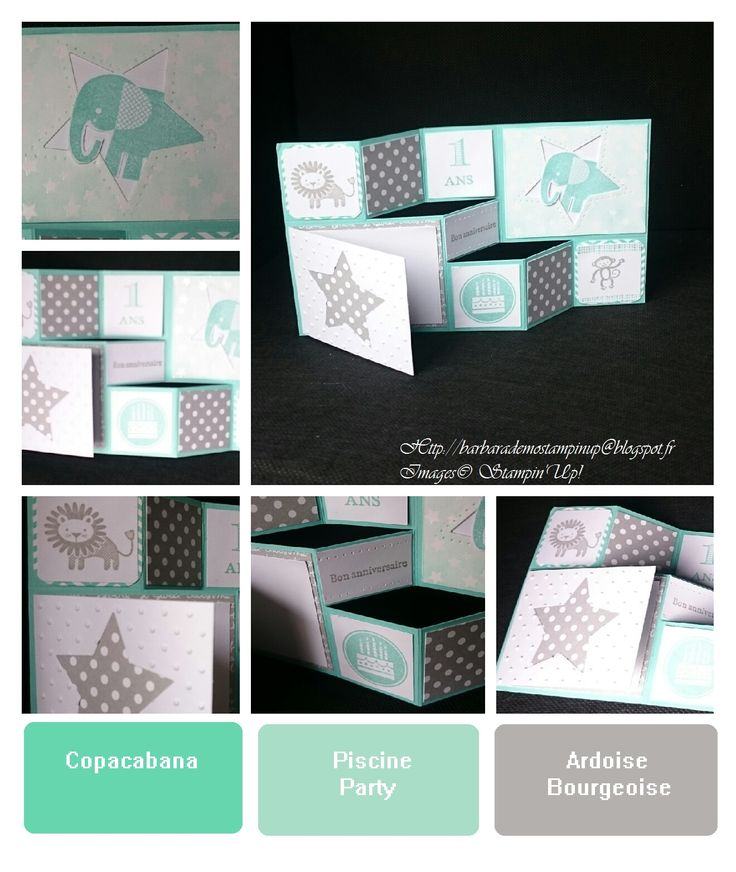 les 66 meilleures images propos de mes cr ations stampin 39 up cartes bo tes faire part home. Black Bedroom Furniture Sets. Home Design Ideas