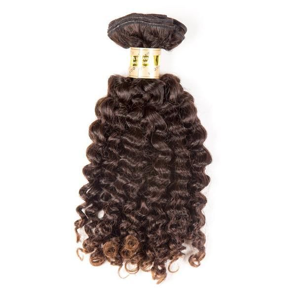 Bohyme Birth Remi Tight Curls 14″ Extensions
