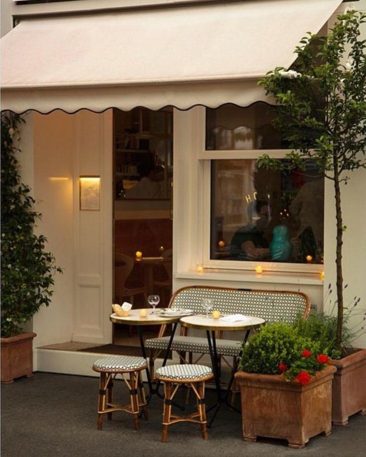 London S Best Restaurants For Al Fresco Dining: Best 25+ Restaurant Exterior Ideas On Pinterest