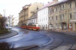 Finding a job as an Expat in the Czech Republic