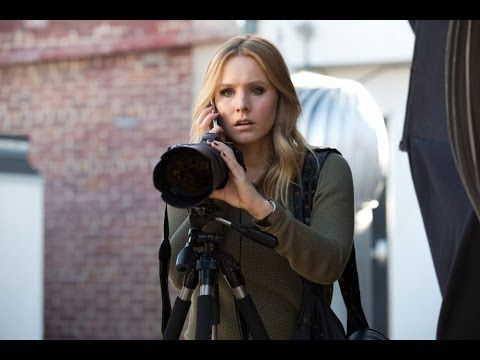 ☻Watch☻ Veronica Mars Full Movie 2014 Full HD 720p,1080p