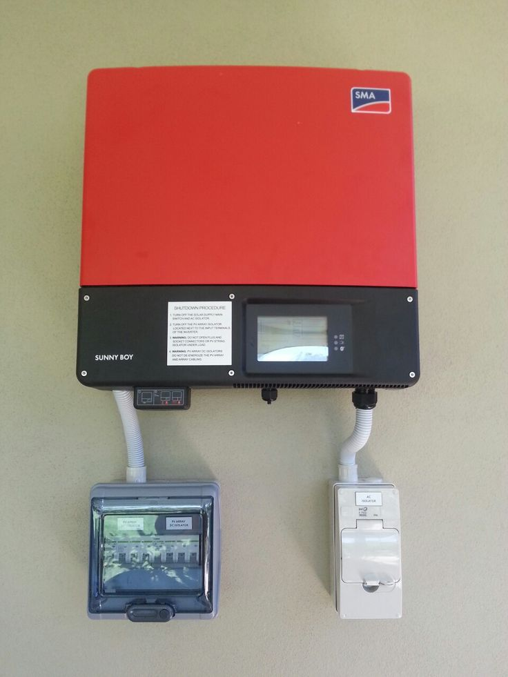 #NT solar, #darwin solar, #alice springs solar, #solar, #solar power, #solergy, #solar darwin, #solar NT Solar power installation in the Northern Territory
