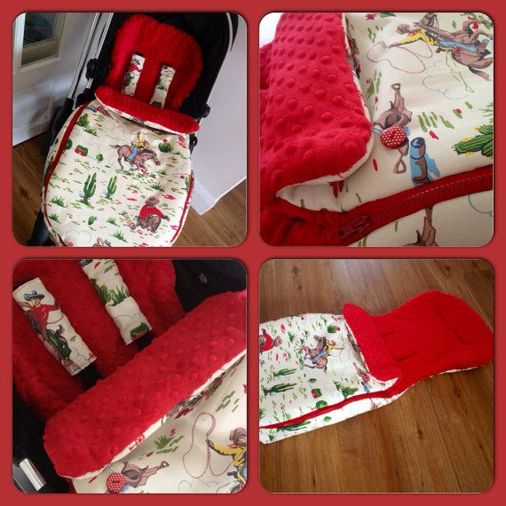 This item has been handmade with beautiful top quality Cath Kidston material and soft, thick, cuddly lining. It can also be made in many other