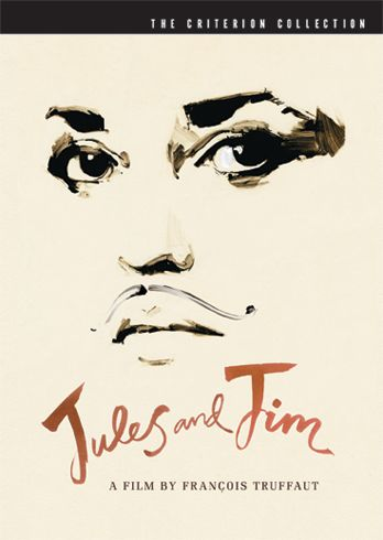 Jules and Jim / HU DVD 2657 / http://catalog.wrlc.org/cgi-bin/Pwebrecon.cgi?BBID=6608015