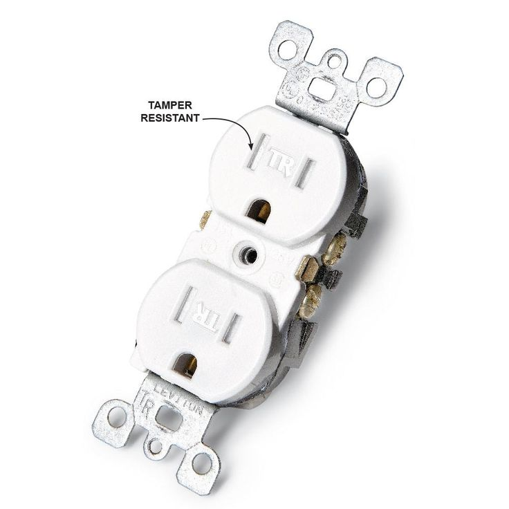 190 best DIY Home Electrical images on Pinterest | Electrical ...
