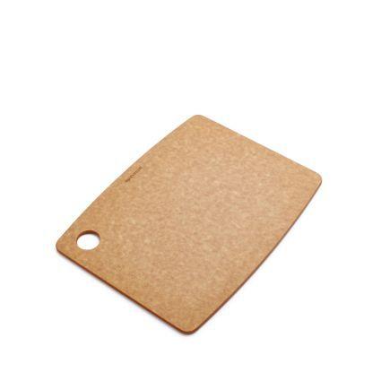 Epicurean Cutting Surfaces® | Sur La Table - $13.00-$35.00