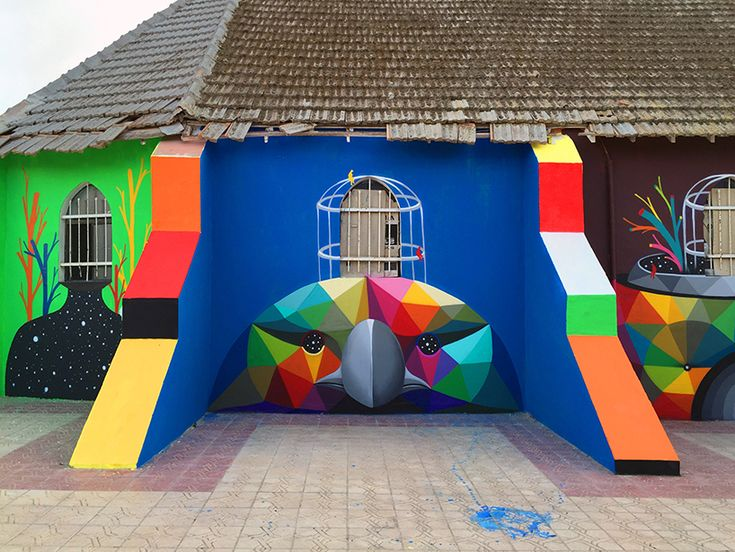 okuda-san-miguel-11-mirages-to-the-freedom-morocco-designboom-016