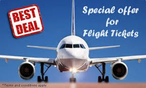 Flight reservation here u can Buy online ticket of international and   local airlines at very cheap rate we offer best deals in local and   international flight