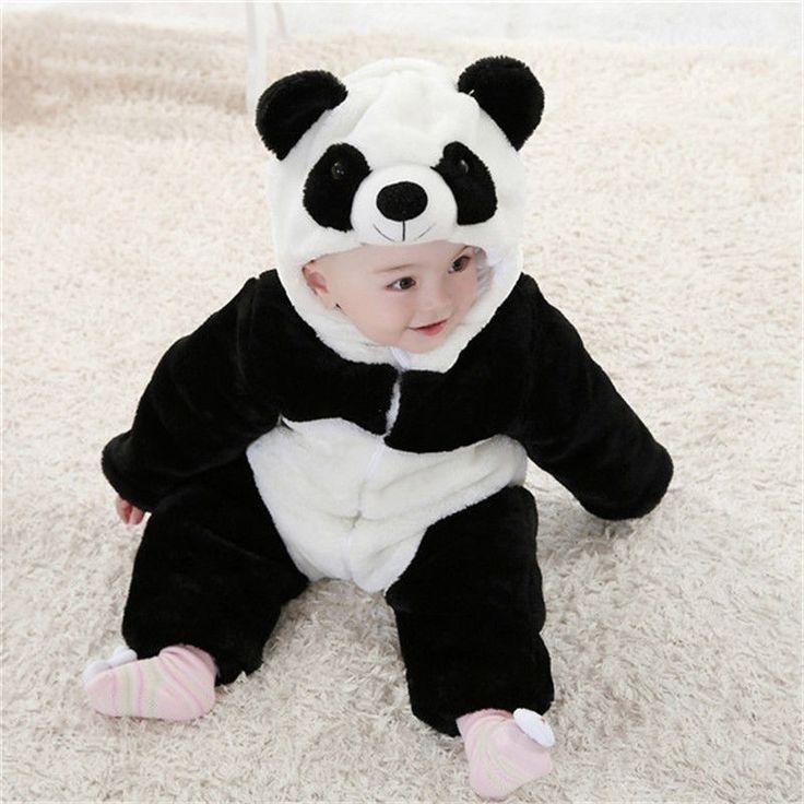 Best 25 Baby Animal Costumes Ideas On Pinterest