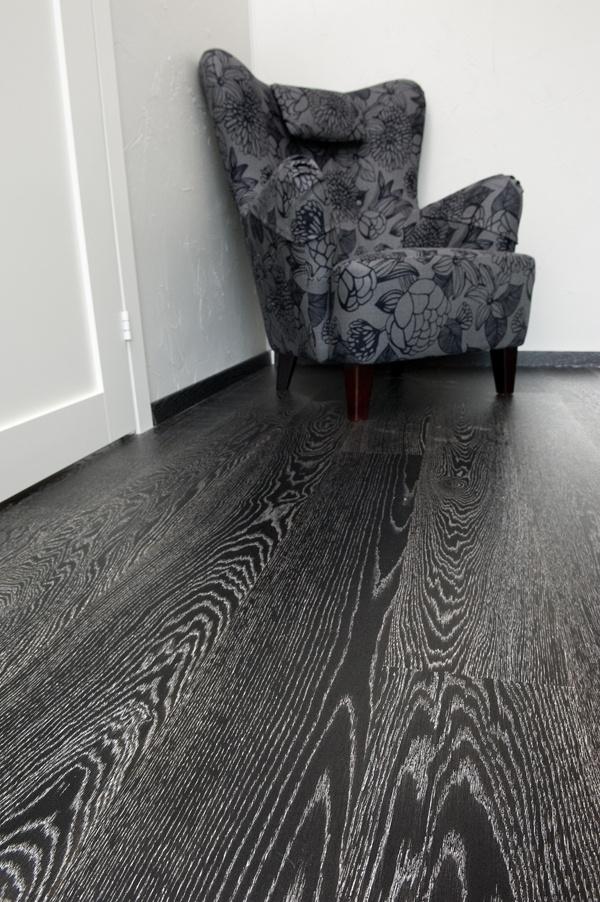 17 best images about wood on pinterest coastal art for High end carpet manufacturers