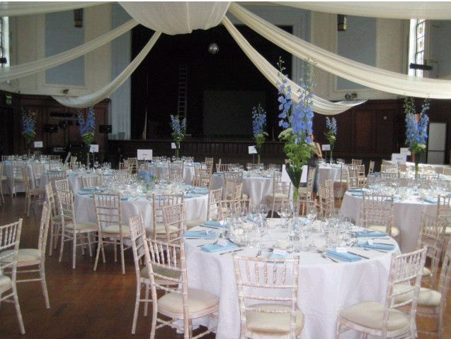 Ashlyns School Is Located In Berkhamsted Hertfordshire Just Off The A41 And M25 Its Asian Wedding VenuesWedding