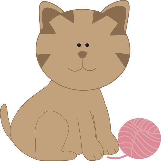 75 best cats clipart images on pinterest cat clipart digi stamps rh pinterest com clip art of a car clipart of a cat face