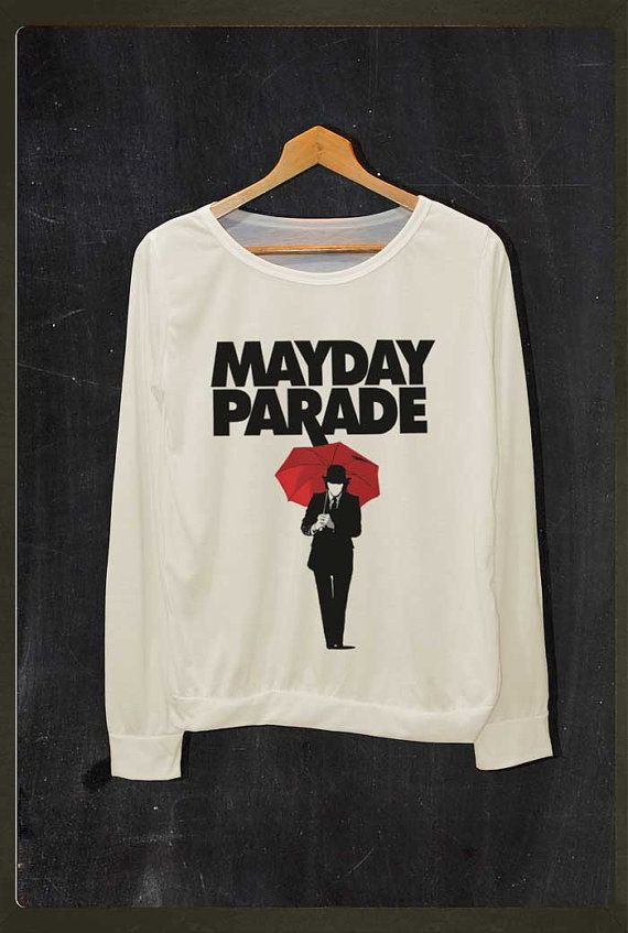 25+ best ideas about Mayday parade on Pinterest | Mayday ...