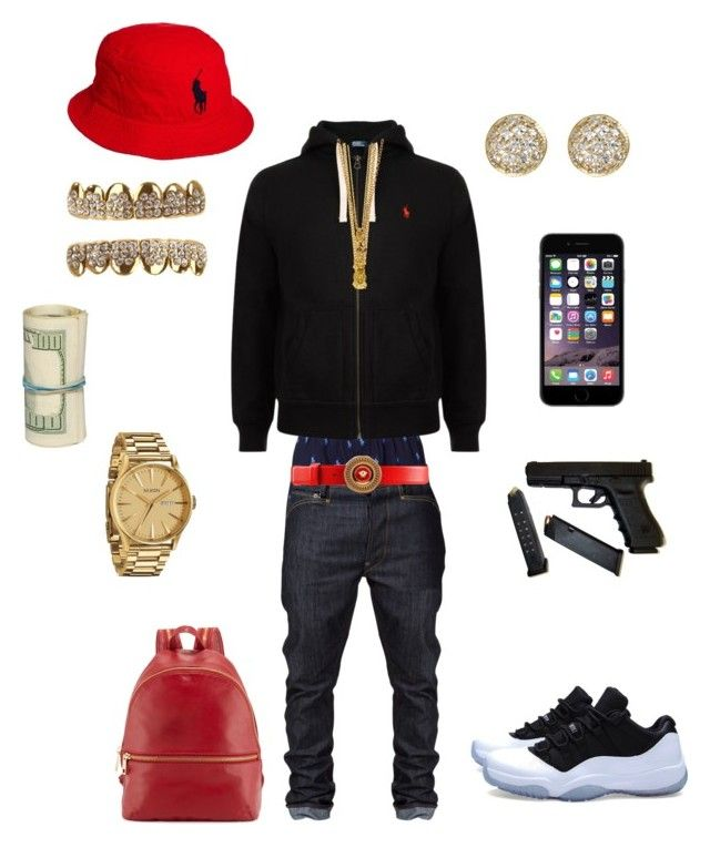 25 Best Ideas About Men S Swag On Pinterest Baby Boy