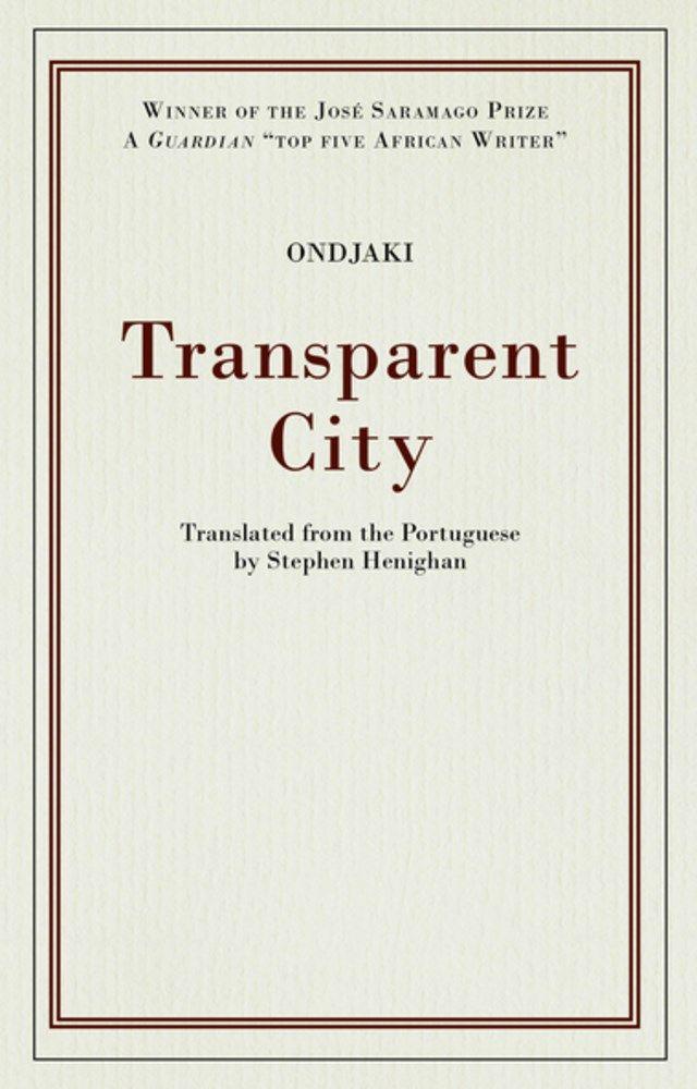 Transparent City Consortium Book Sales Distribution Book Sale Books Weneeddiversebooks