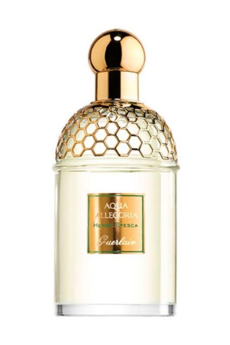 Όταν το φως μετουσιώνεται σε μυρωδιά - Τα 5 γυναικεία αρώματα με αίσθηση καθαριότητας / Beauty / Woman TOC