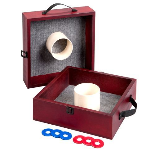 Image for Superior™ Washer Toss Game from Academy
