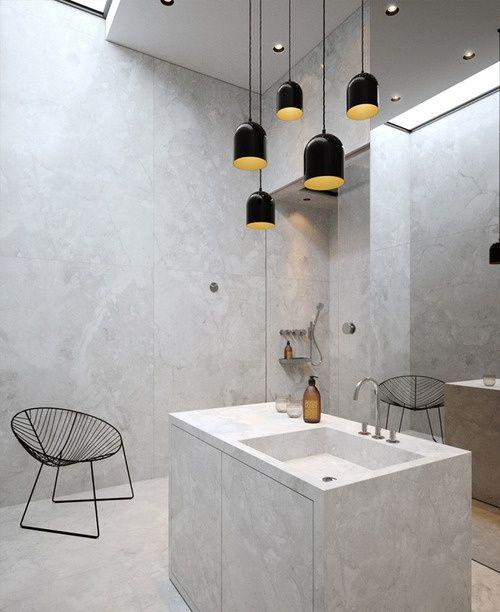 Die besten 25+ Luxus badezimmer Ideen auf Pinterest Luxuriöses - luxus fliesen am haus
