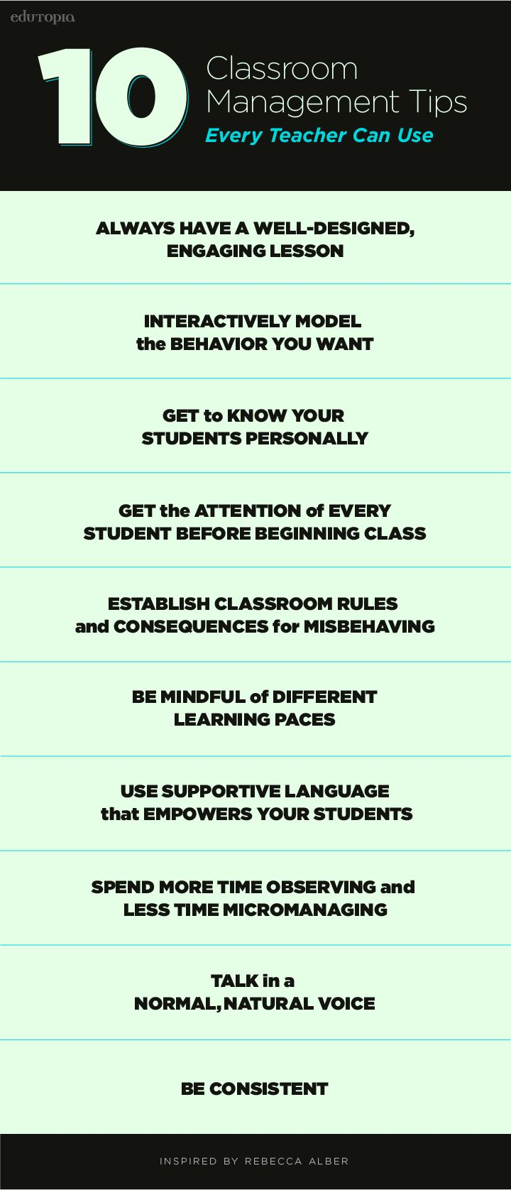 best classroom management tips images teaching 10 classroom management tips every teacher can use