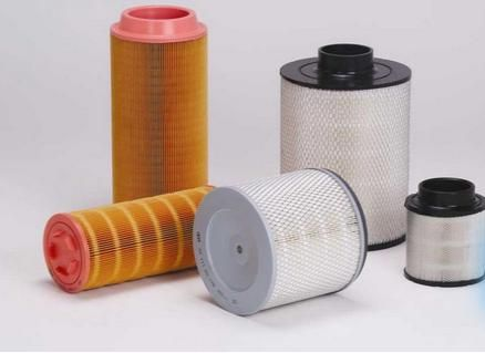 1. Killer filter is a leading business specialized in home air filters, industrial air filters, air purifiers, oil filters, filter bags and more! Contact us to know more about us.