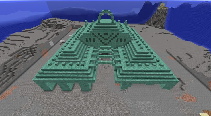 Temple Craft Ideas