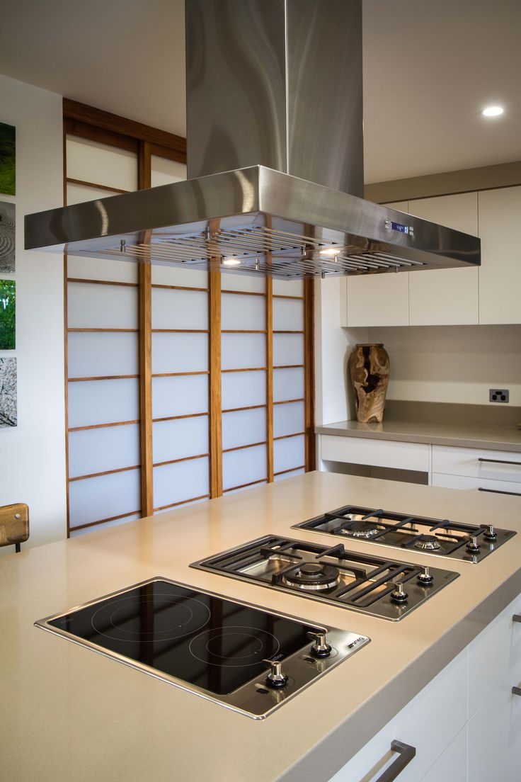 17 Best Images About Berwick Kitchen On Pinterest Industrial Bars Pantry And Floors