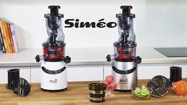 ألة صنع العصير من جميع انواع الخضر والفواكه للبيع على الأنترنيت في المغرب تخفيضات على الأنترنيت في المغرب Home Appliances Vacuums Dyson Vacuum