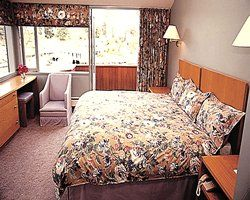 Taupo New Zealand -Self catering apartments holiday rentals in Taupo timeshare resorts to rent http://timesharesales.co.nz/the-retreat.html