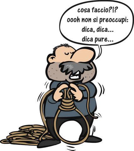Il governo Renzi, con decreto legge, reintroduce l'anatocismo azzerando così e anzi soverchiando gli effetti benefici del taglio del costo d...