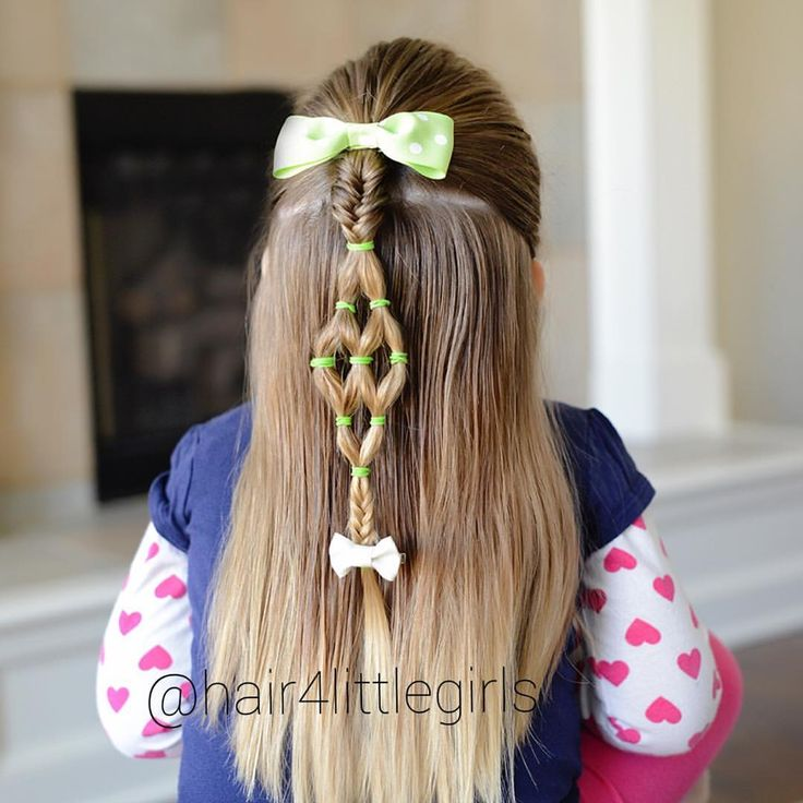 hair style instagram 54 best toddler hairstyles images on toddler 4401