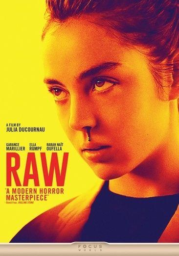 Raw Dvd Walmart Com Ganze Filme Dvd Gedemutigt