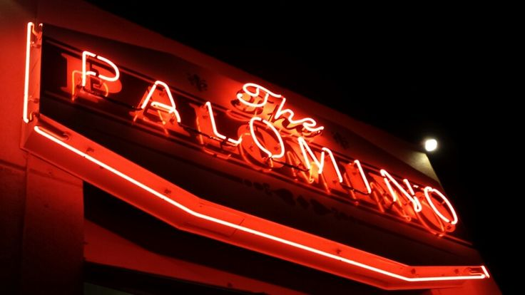 102 Best Images About El Paso Music Amp Nightlife On