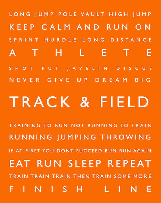 Team Track And Field Quotes. QuotesGram  Track And Field Quotes For Runners