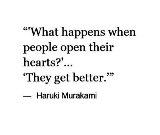 .Murakami